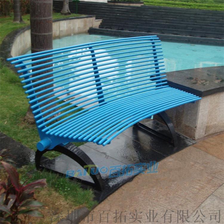 公园长椅284.jpg