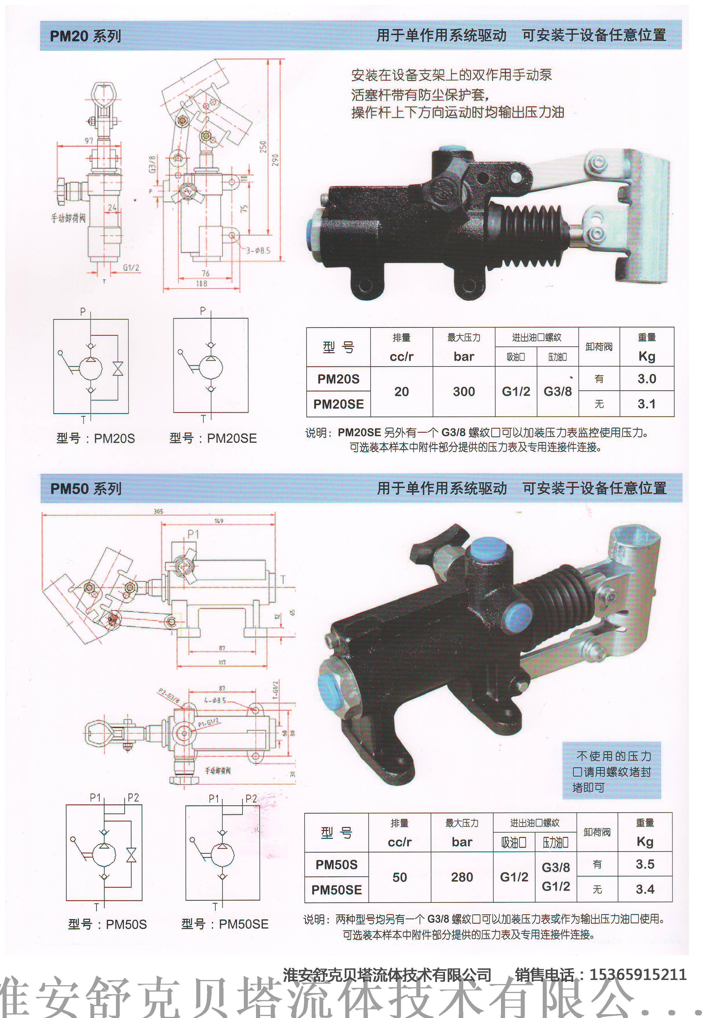 PM20-50系列手动泵.JPG