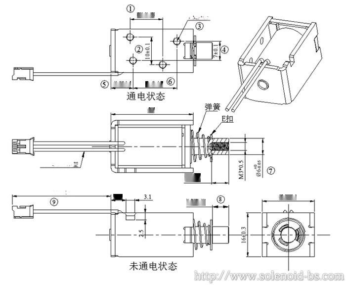 BS-0630L-49.jpg