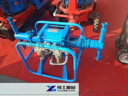 气动注浆泵 (3).jpg