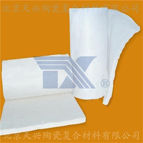 陶瓷纖維氈05.jpg