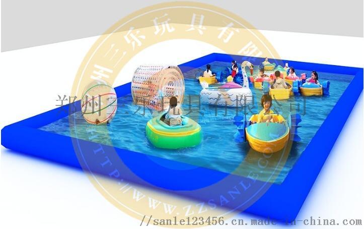 電動船 (3).jpg