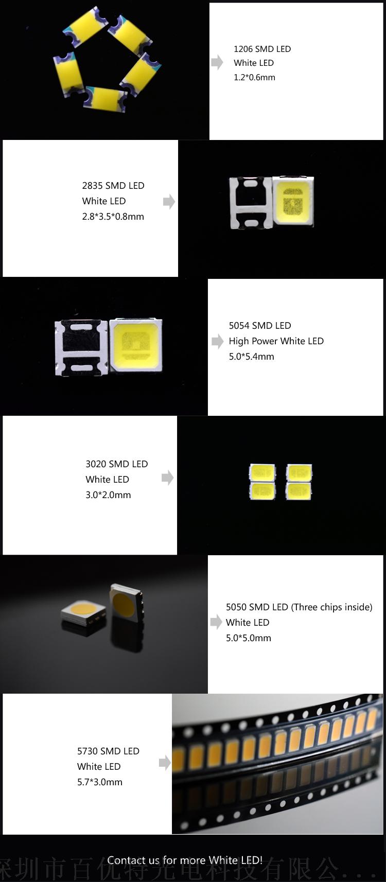 white LED catalog.png
