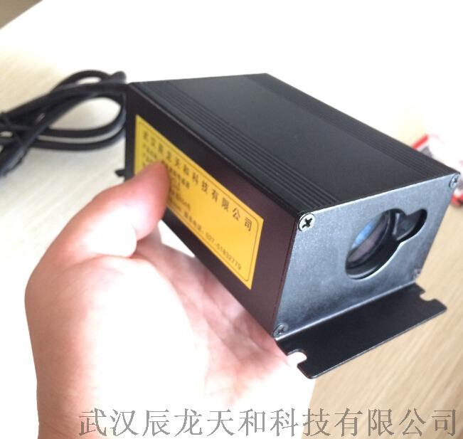 CD-150A(4).jpg
