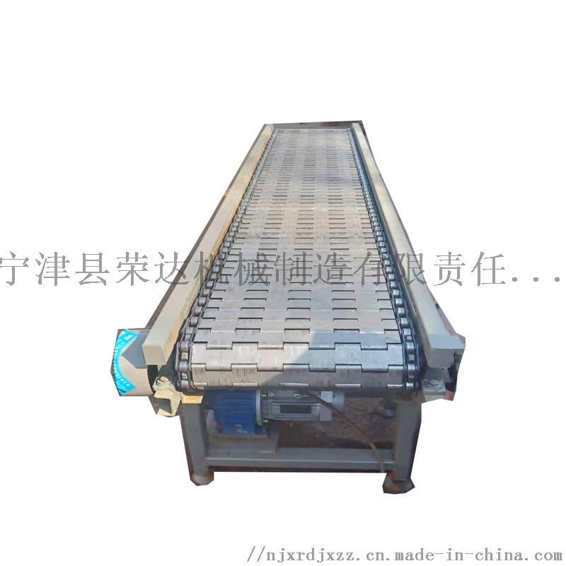 3米机子2.jpg