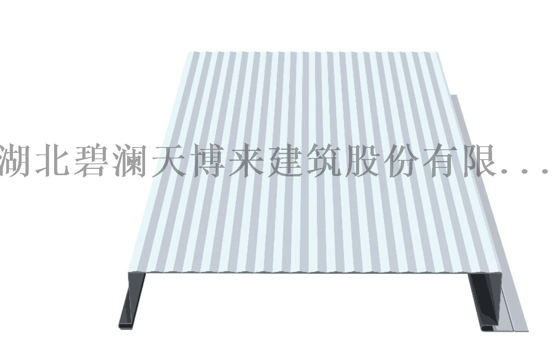 40-350藝術型側嵌板.jpg