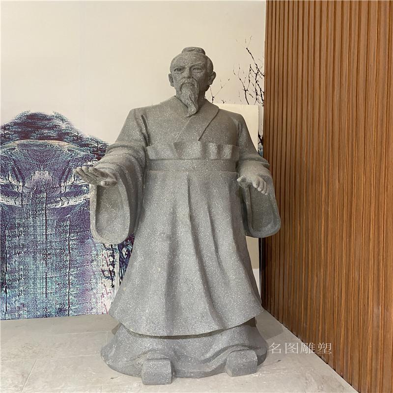 室内玻璃钢人物雕塑 仿真人物雕塑912582035