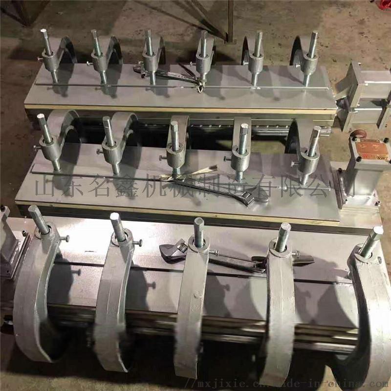 皮带 化机 输送带 化机 厂家现货833494122