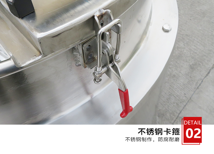 南洋夹层锅-燃气煤气便捷移动式_07.jpg