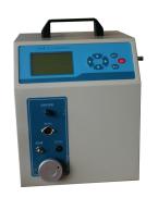 LB-6010綜合流量校準儀.png