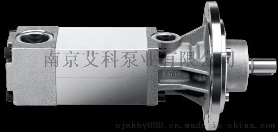 南京艾科泵業專業生產維修KTS 25-50高壓機牀冷卻泵753101365