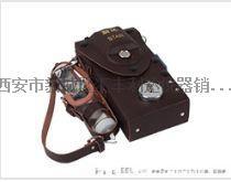 CJG10光干涉式甲烷测定器773535555