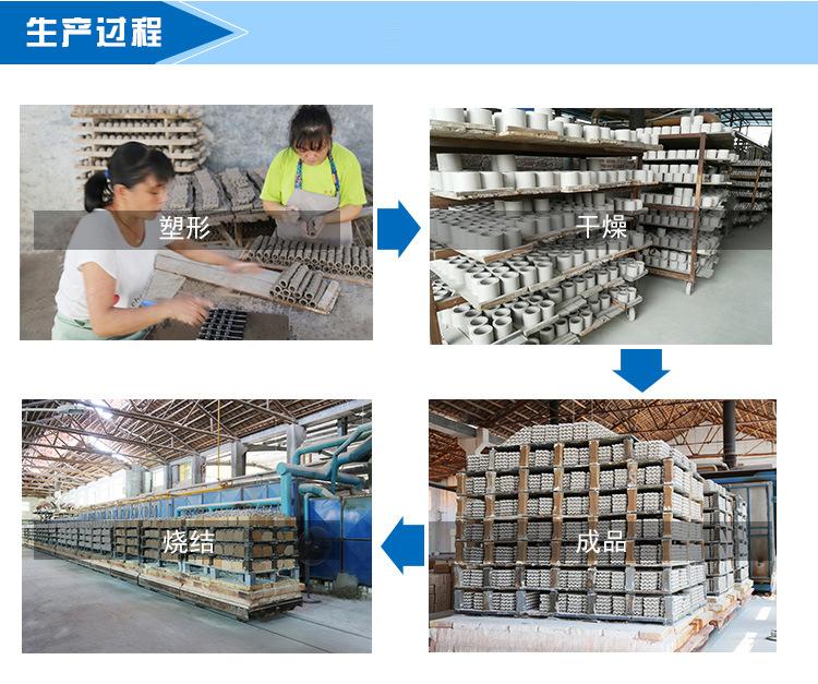 防腐耐酸砖值得信赖的专业防腐耐酸砖厂家87793785