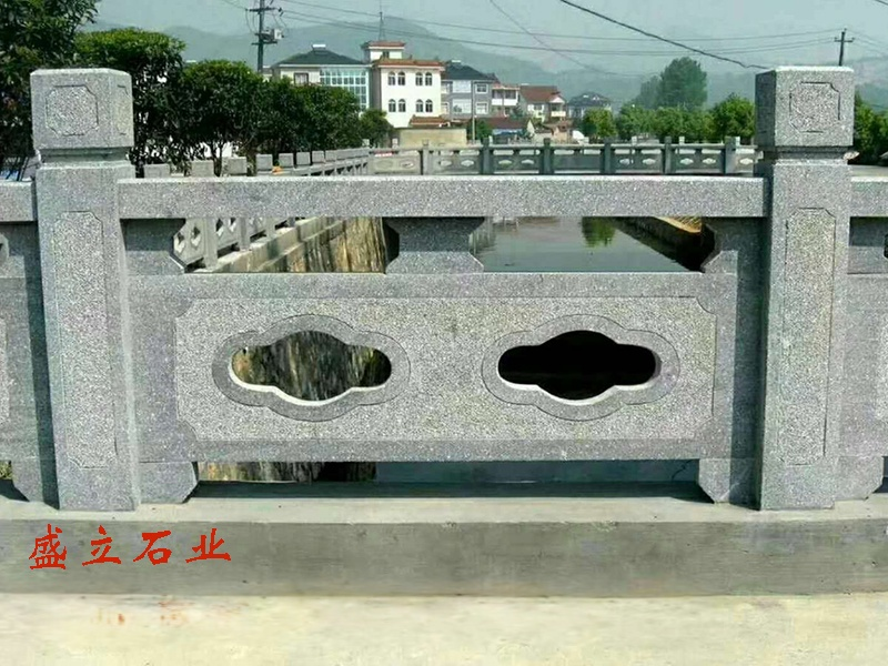 石材护栏杆 (4).jpg