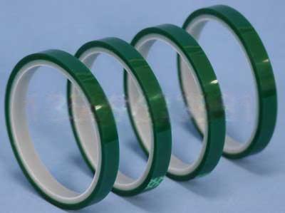 捷顺达厂家供应高温胶带金手指高温胶带等28271855