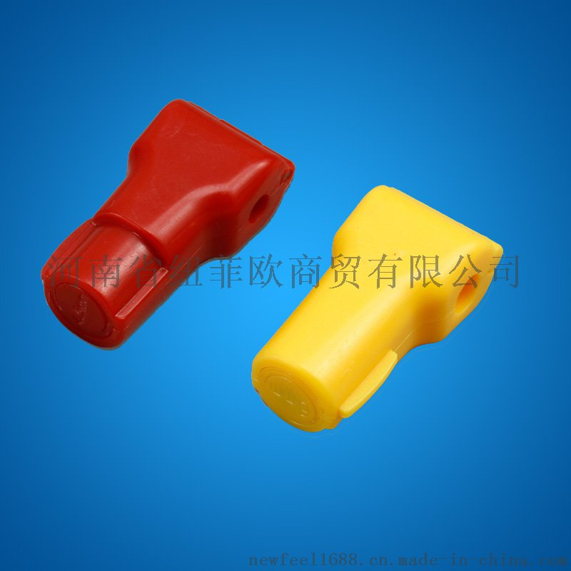 NF-XHS92红头锁 (3)