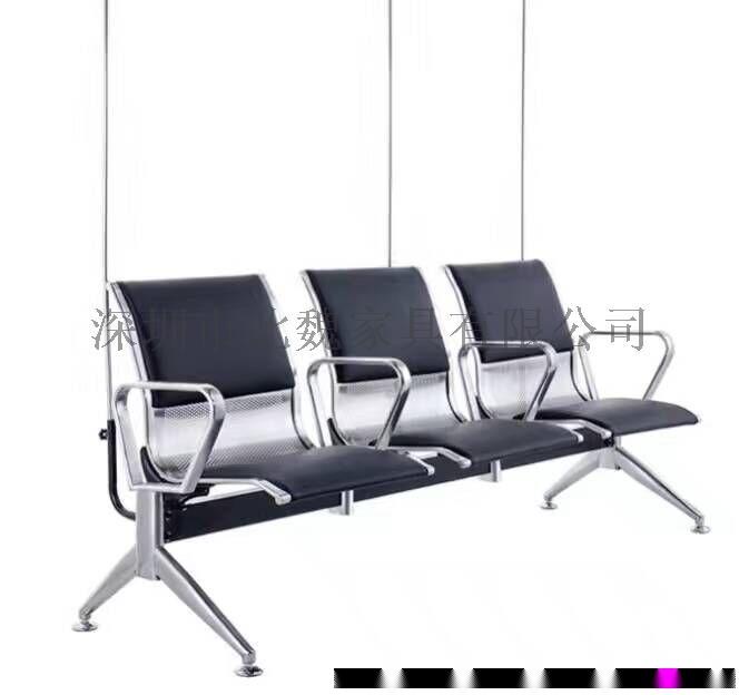 医院输液椅厂家、输液椅厂家、输液排椅、输液椅、输液椅厂家、输液椅价格、不锈钢输液椅厂家727670385