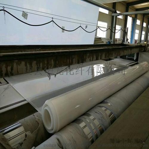 隧道防水板5.jpg