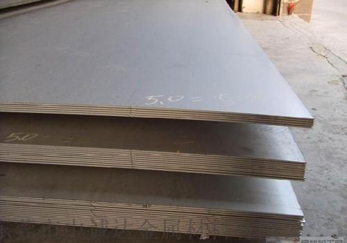 德国进口61SiCr7高强韧性弹簧钢861556085