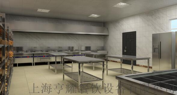 上海哪里购买火锅店厨房设备863386165