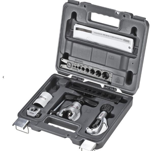 HBO382-383液压弯管器,艾默生电动弯管器892660555