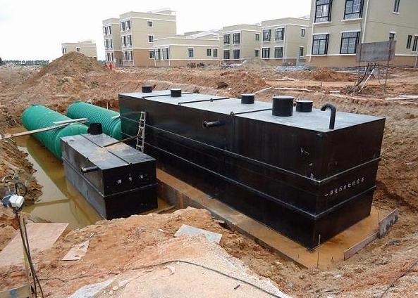 食品厂废水处理设施厂家直销56359962