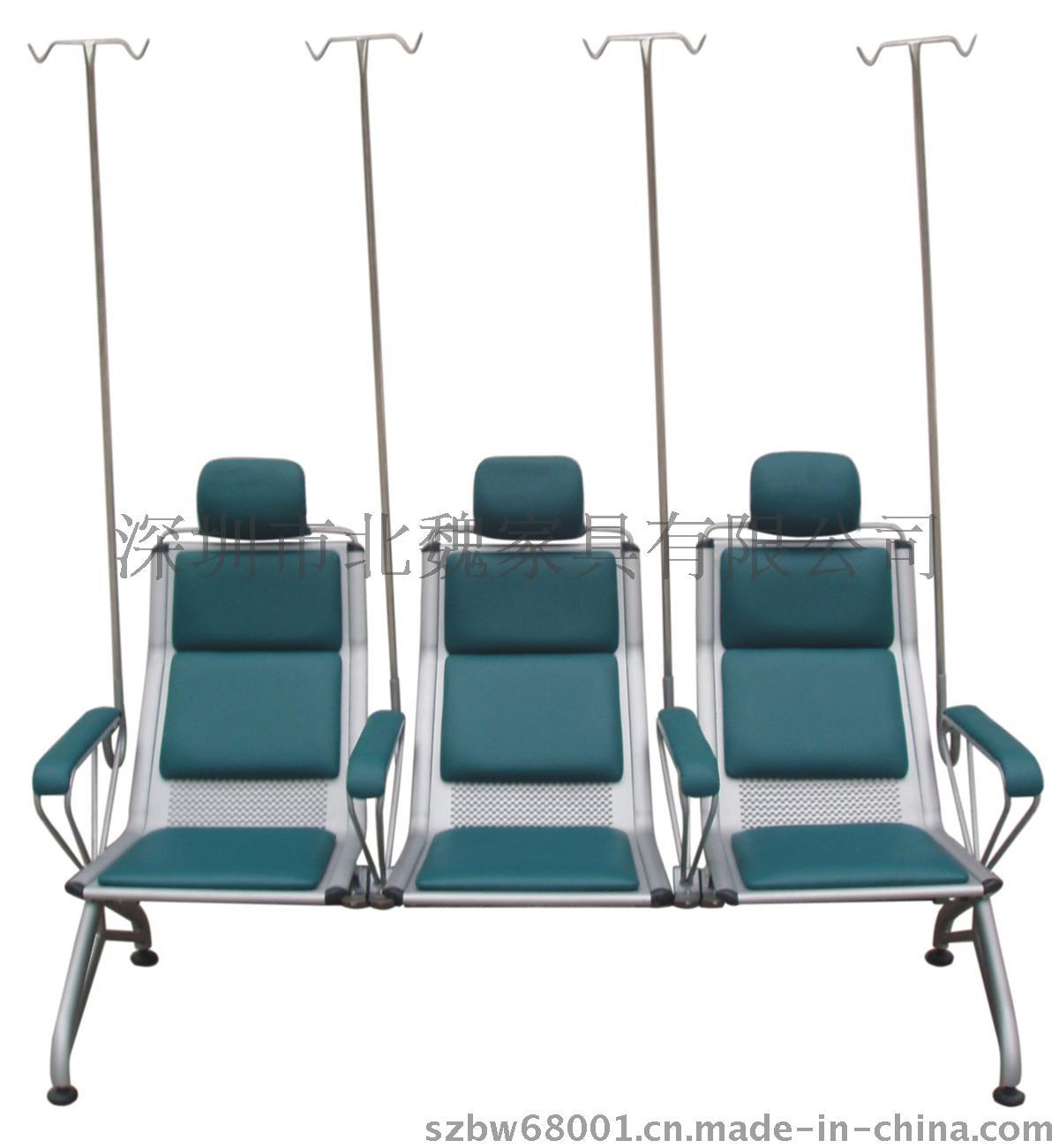 医用输液椅、医用吊针椅、医用挂水椅、不锈钢输液椅、输液椅价格、医院输液椅厂家输液椅图片690176685