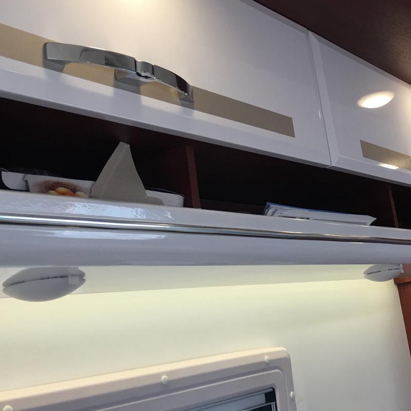 LED遊艇燈-房車燈-吸頂燈帶開關69234PS-XKE_副本效果.jpg