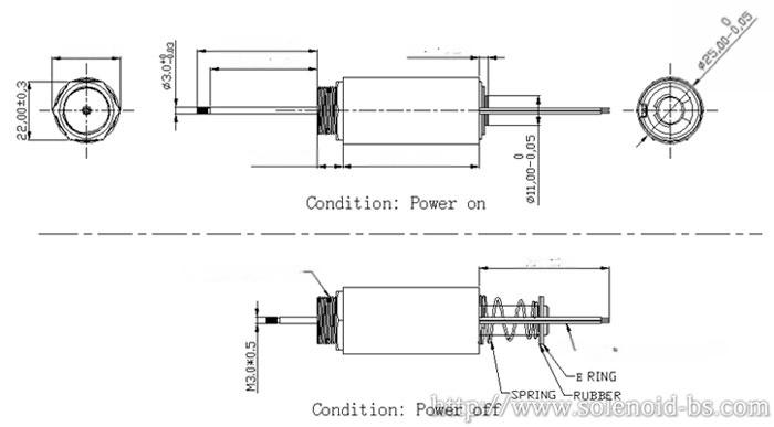 BS-2551T-05.jpg