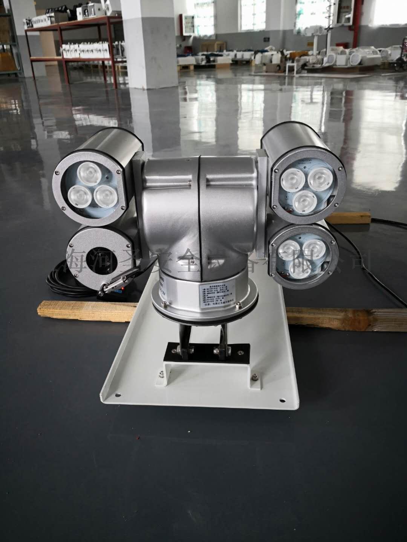 車載移動升降照明燈裝置 (3).jpg
