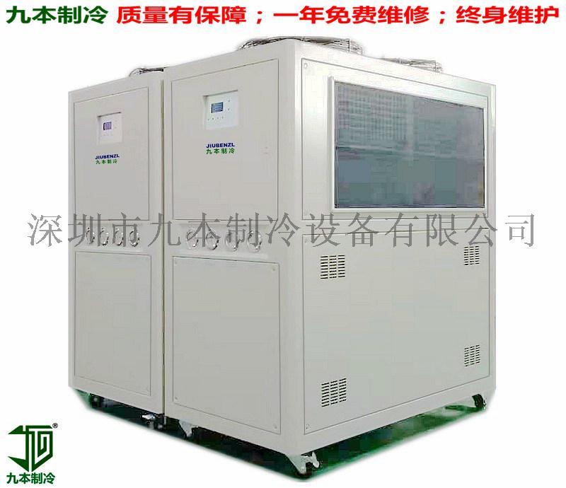 深圳10PHP(匹)工业冷水机868745525