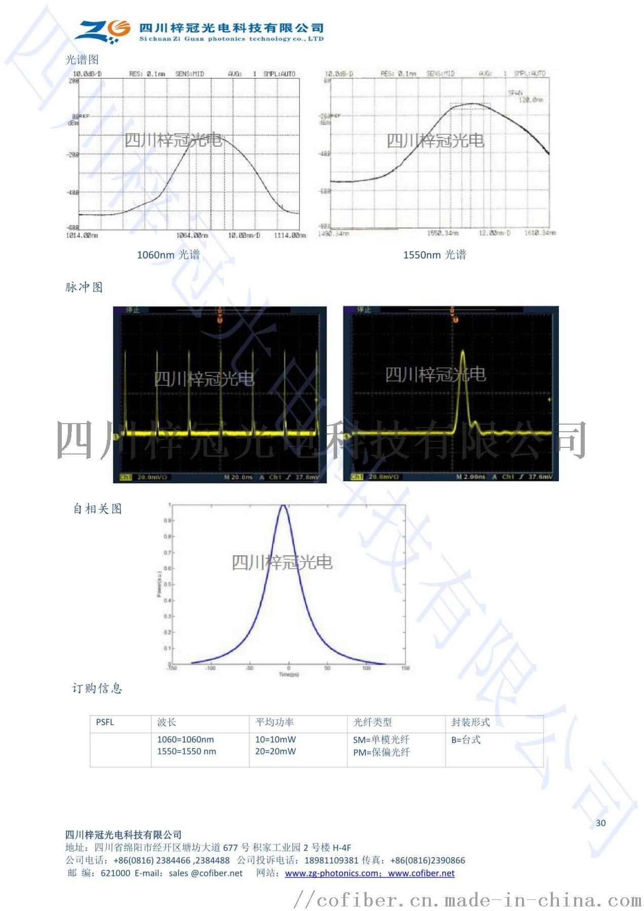 皮秒脉冲光纤激光器2.jpg
