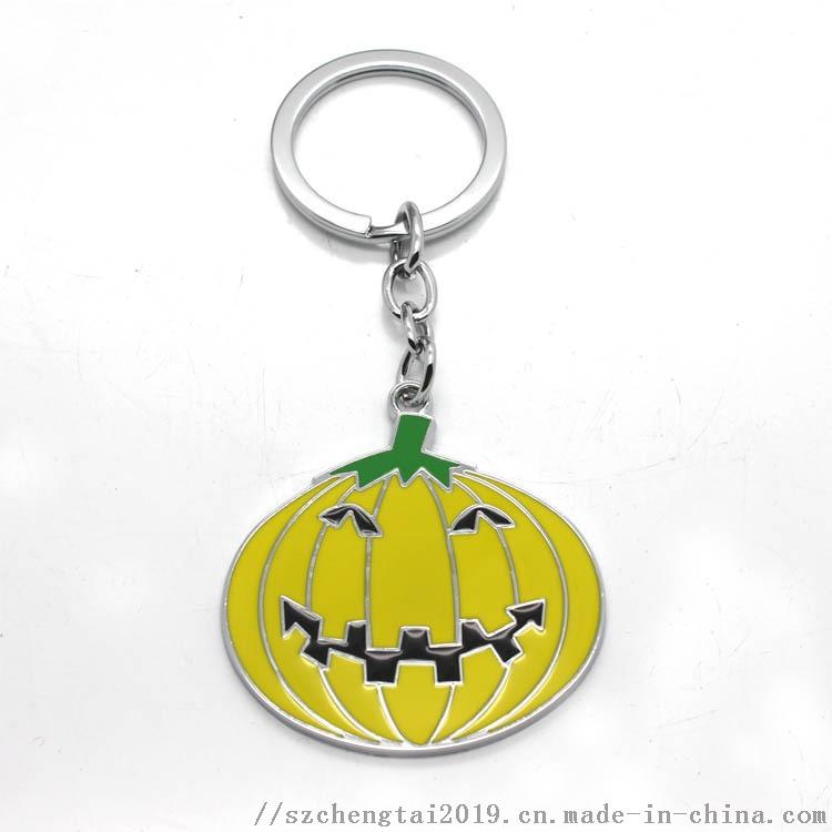 白酒纪念钥匙扣定制,活动钥匙圈制作,定制锁匙扣厂113580825