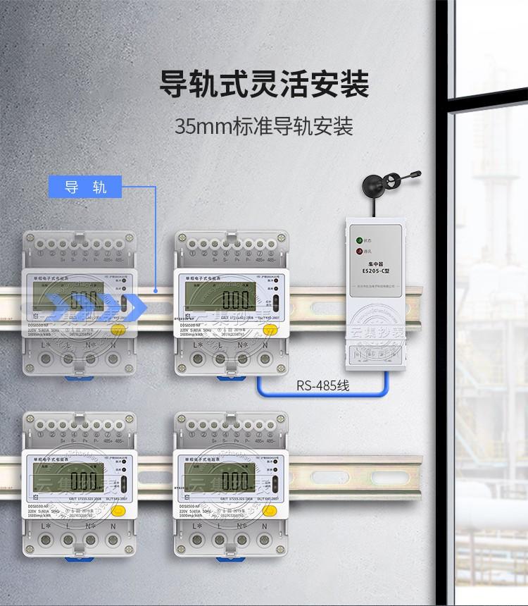 社为DDS8500-NF导轨式电表-淘宝PC端详情页V1_02.jpg