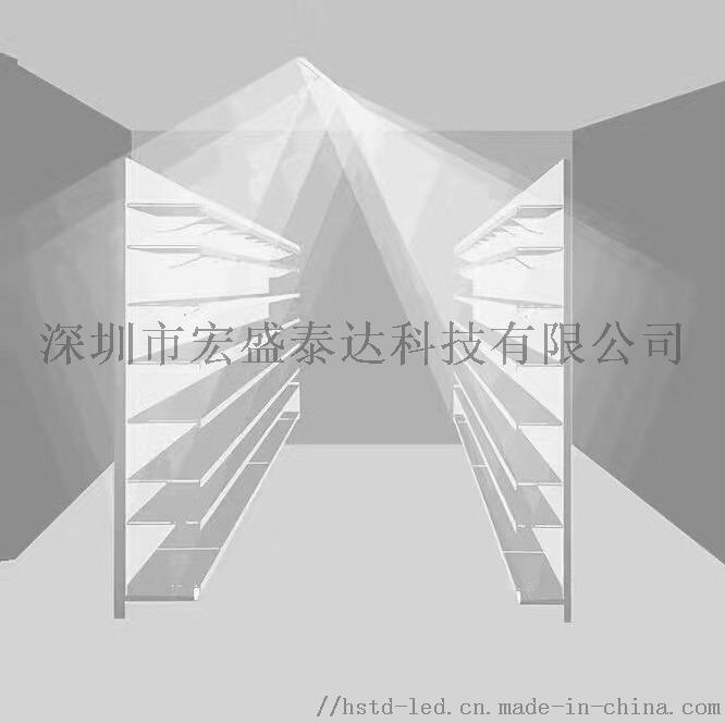 Liner Lowbay 018.jpg