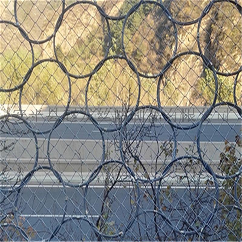 边坡防护 (93).jpg