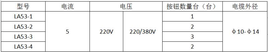1-1Q213103633M9.png