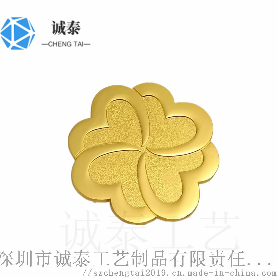 哪余有做浮雕徽章壓鑄徽章純銅司徽生產130525395