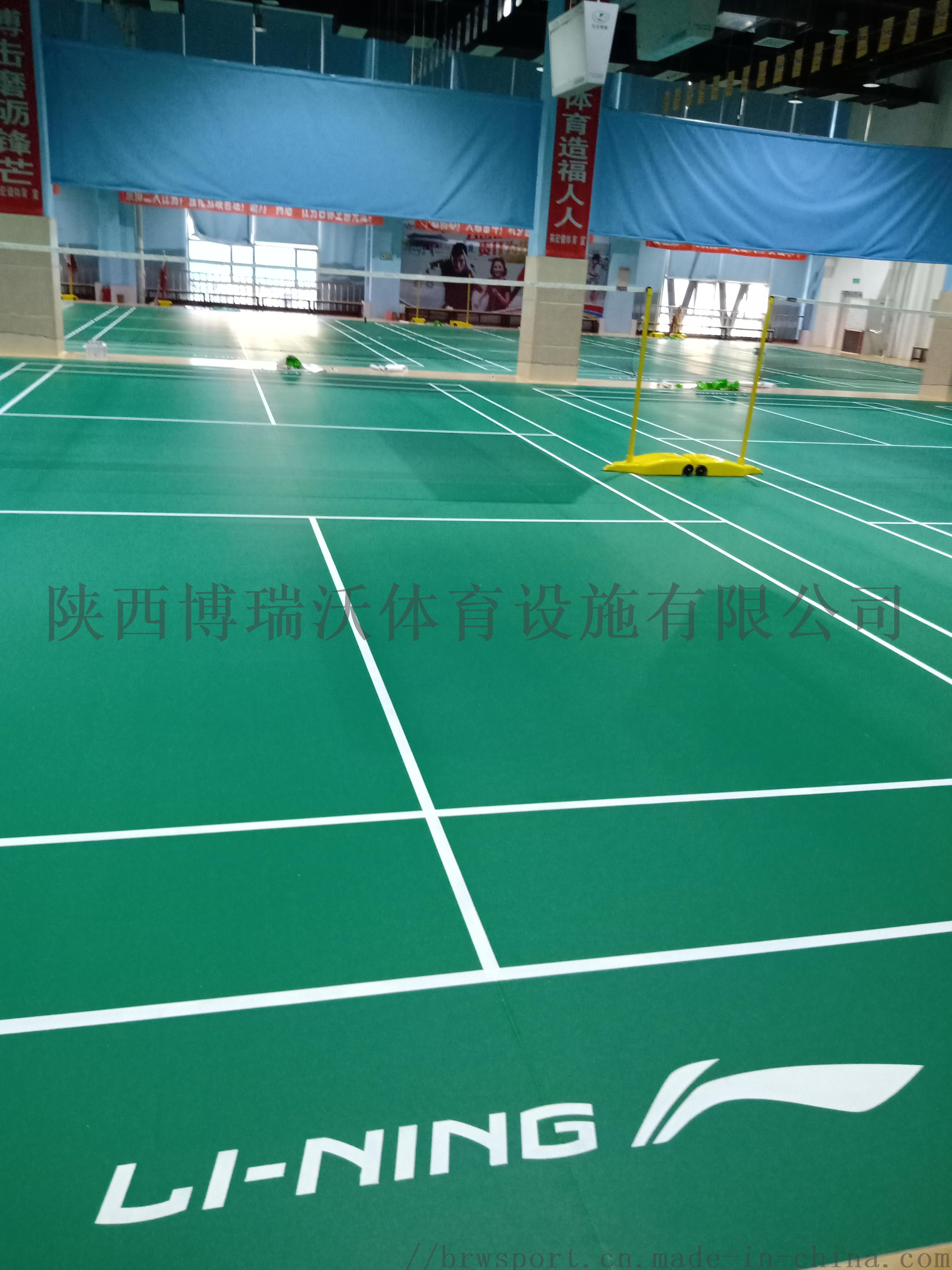 室内羽毛球场,羽毛球场室内总面积造价848475572