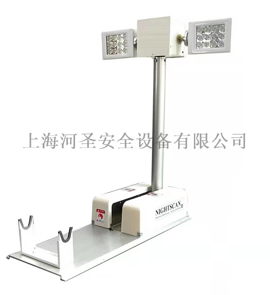 車載移動照明設備BSD-12-300LED108418622