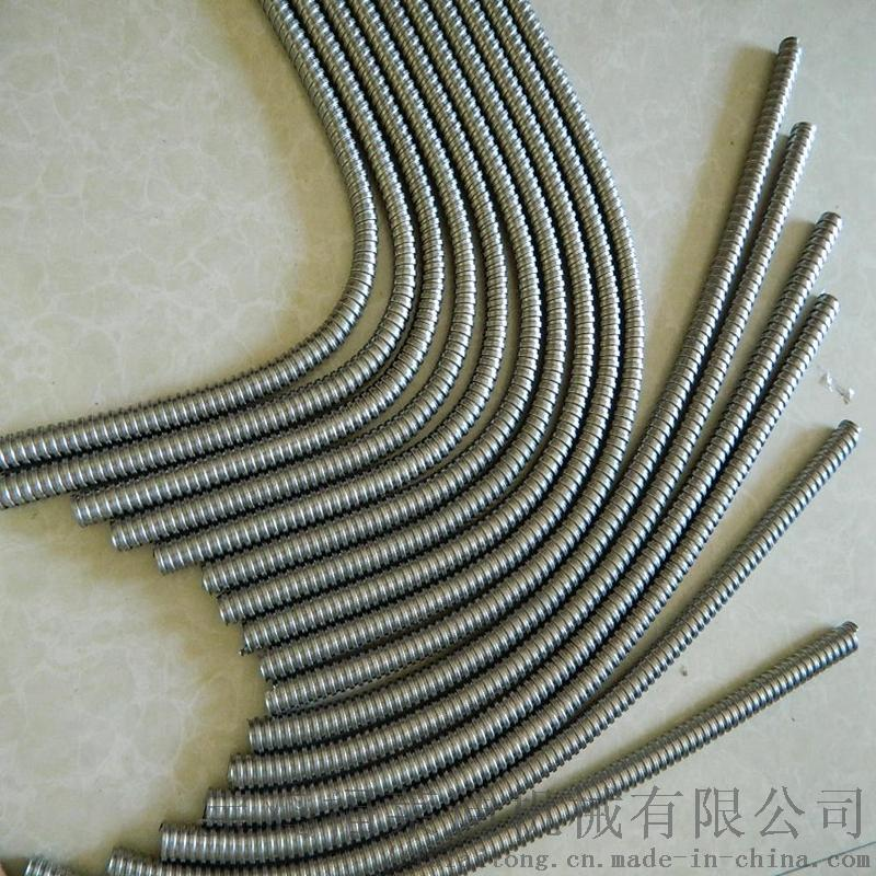 DSCN3051.JPG