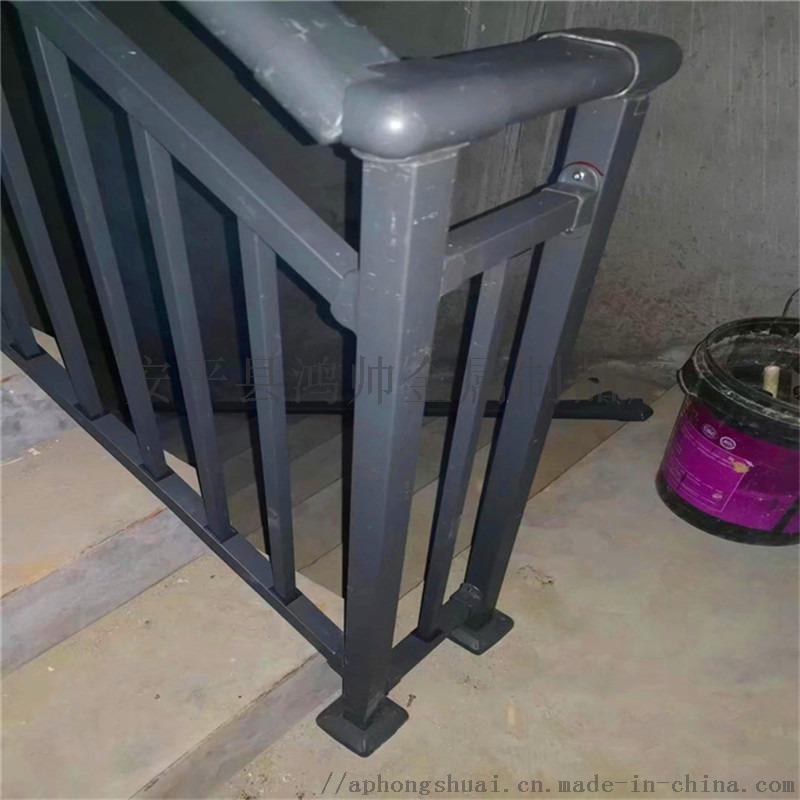 供应楼梯扶手,锌钢楼梯扶手,楼梯扶手厂家128890712
