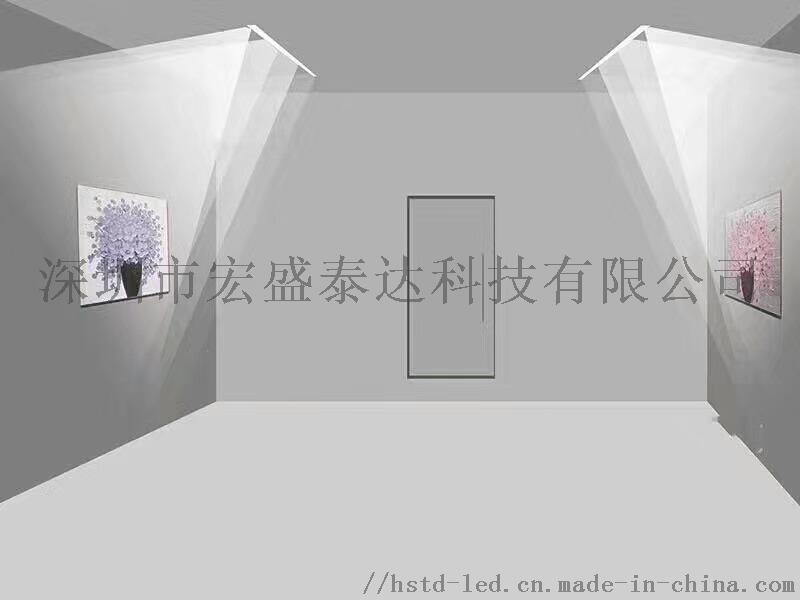 Liner Lowbay 017.jpg