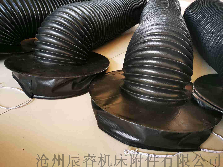 壓濾機活塞桿護套,圓筒式伸縮活塞桿防護套838795335