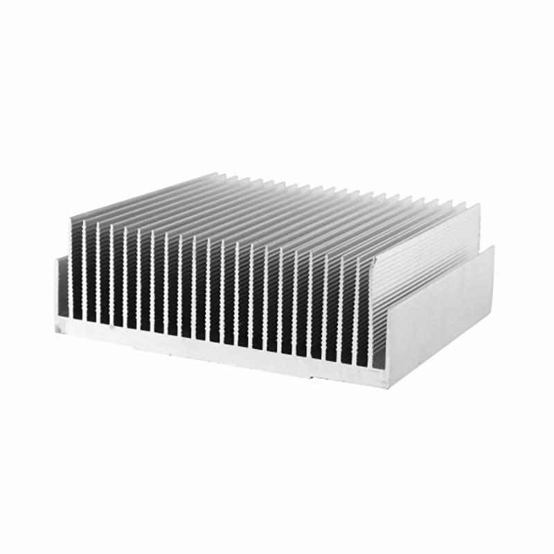 兴发铝业3G通讯设备散热器铝型材 (11).JPG