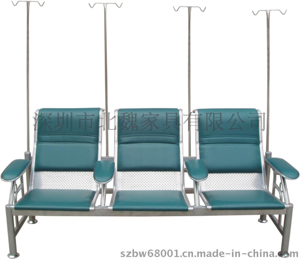 医用输液椅、医用吊针椅、医用挂水椅、不锈钢输液椅、输液椅价格、医院输液椅厂家输液椅图片690176715