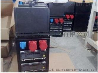 化工厂防爆防腐电源插座箱766342462