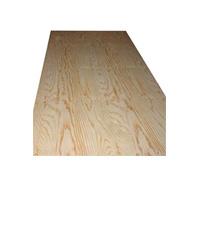 家具板胶合板