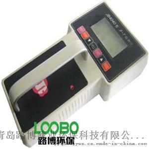 JB4040型智能化β、γ表面污染检测仪.jpg
