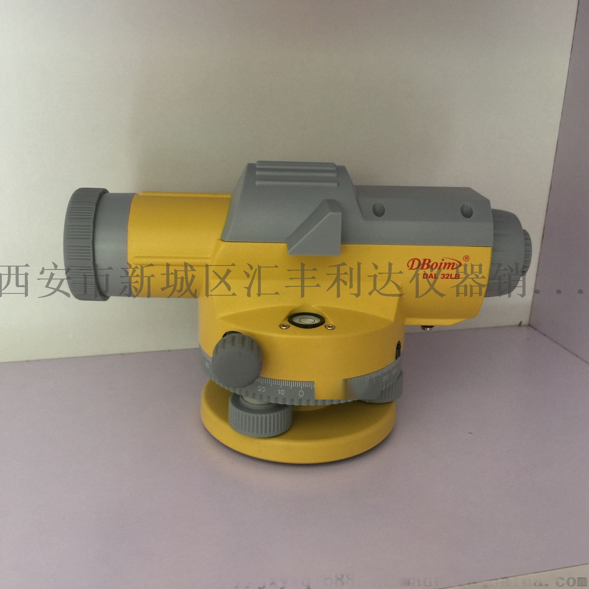 西安哪余維修校準測量儀器13659259282807042915